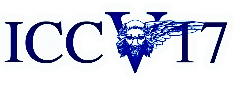 ICCV 2017